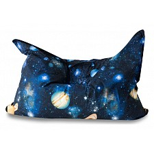 Кресло-мешок Подушка Космос