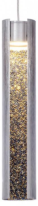 Подвесной светильник Loft it 1019-SLBG 1019