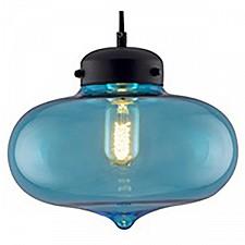 Подвесной светильник Капелла 4703-1A,05