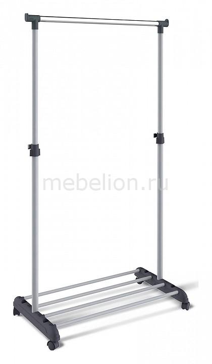 Вешалка напольная Вешалка гардеробная CH-4345  как задекорировать журнальный столик