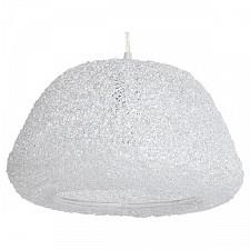 Подвесной светильник MW-Light 325014201 Омега 3