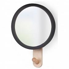 Зеркало настенное Umbra Hub 318410-045