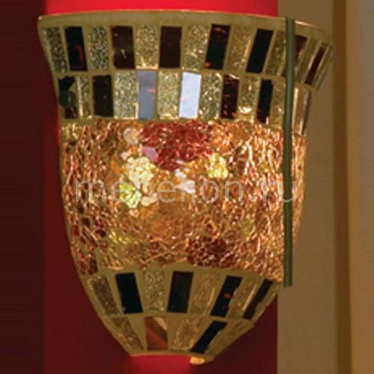 Накладной светильник Lussole Ostuni LSQ-6501-01 накладной светильник lussole ostuni lsq 6501 01