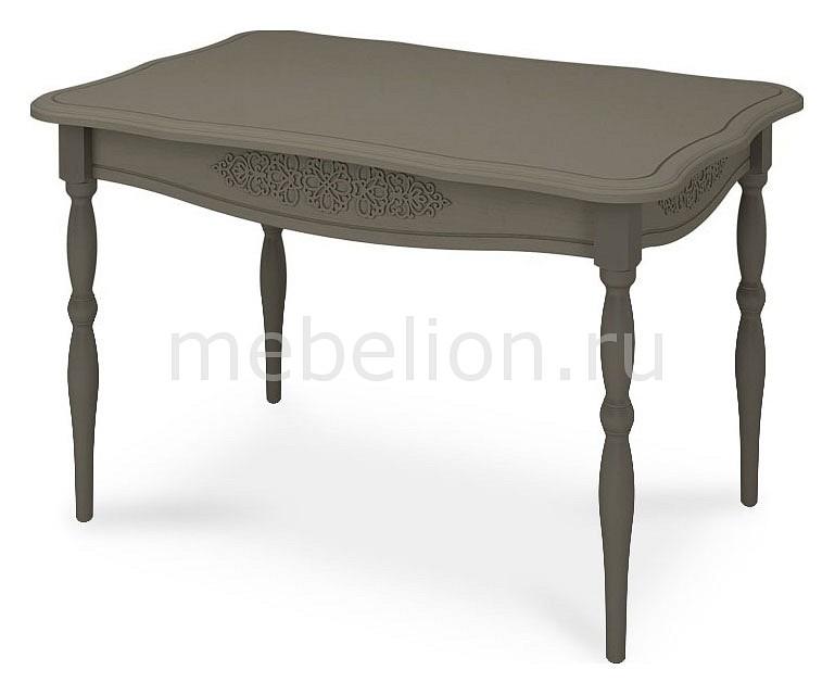 Стол обеденный Компасс-мебель Ассоль плюс АС-31