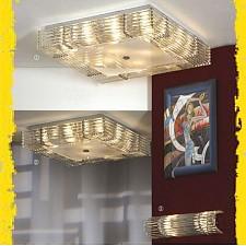 Накладной светильник Lussole LSC-3407-16 Popoli