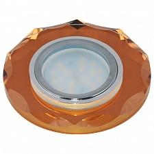 Встраиваемый светильник Peonia 09990