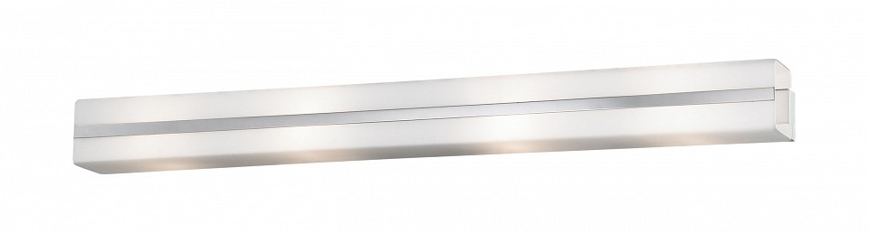 Накладной светильник Odeon Light Wendo 2404/4W светильник настенный odeon light 2743 4w odl15 787 e14 4 40w 220v lemo хром стекло