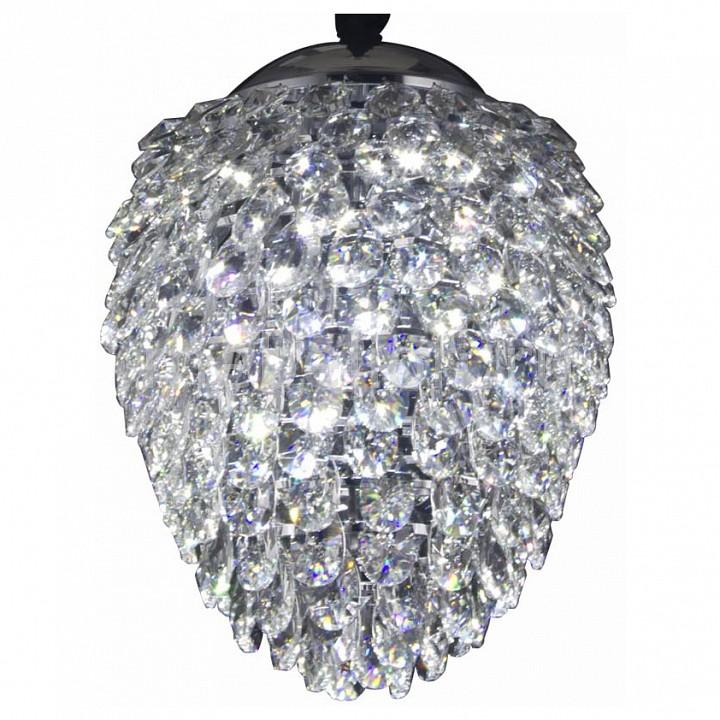 Подвесной светильник ST-Luce SL603.103.06 Pigna
