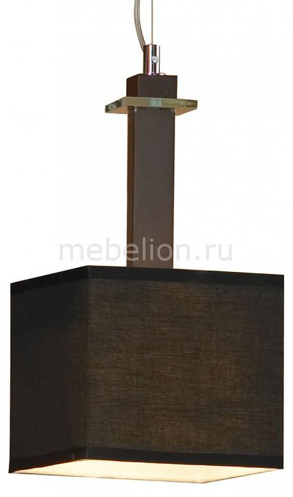 Подвесной светильник Lussole Montone LSF-2586-01 lussole lsf 2111 01