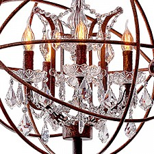 Настольная лампа Loft it LOFT1897T 1897