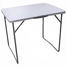 Стол складной OutDoor LG7503
