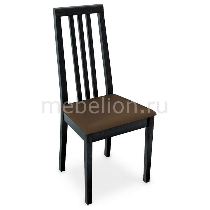 Стул Мебель Трия Гамма Т1