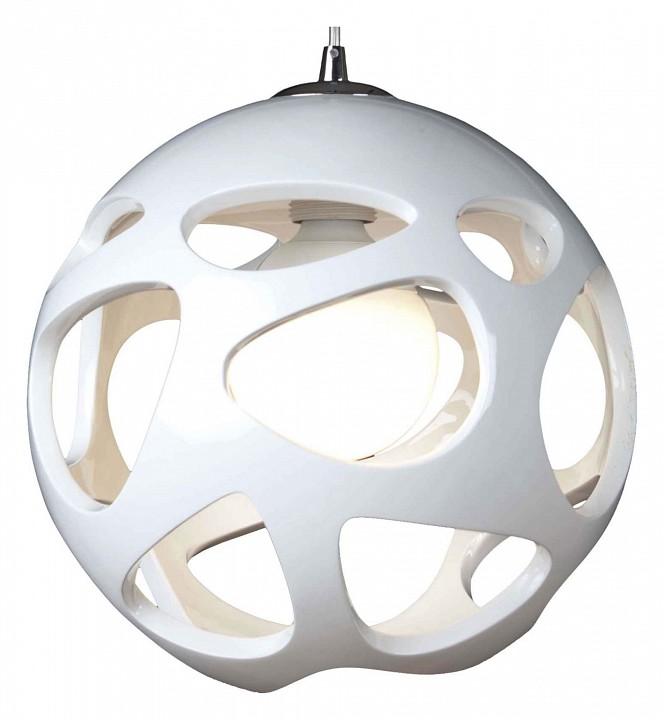 Подвесной светильник Mantra Organica 5144 все цены