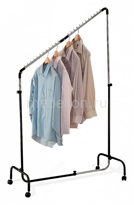 Вешалка напольная Вешалка гардеробная 15035E00  пуфик вязаный спицами