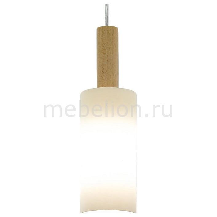 Подвесной светильник Eglo Oakham 49758