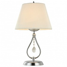 Настольная лампа декоративная Talia 1 ARM334-11-N