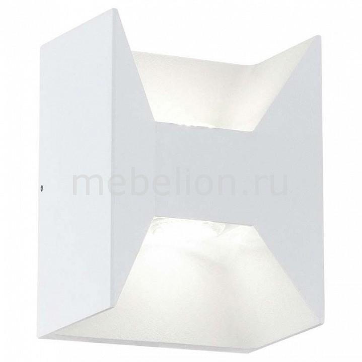 Купить Накладной светильник Morino 93318, Eglo, Австрия