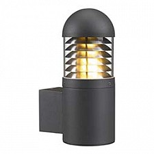 Светильник на штанге markslojd Kurt vagglampa gra 102570