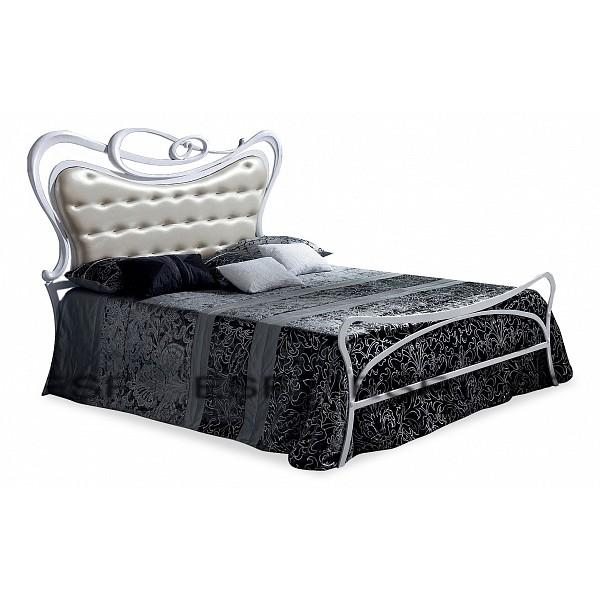 Кровать двуспальная Dupen