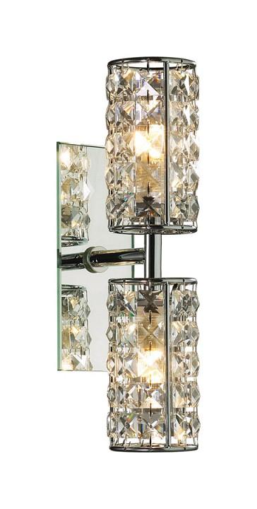 Светильник на штанге Tori 2248/2W mebelion.ru 4397.000