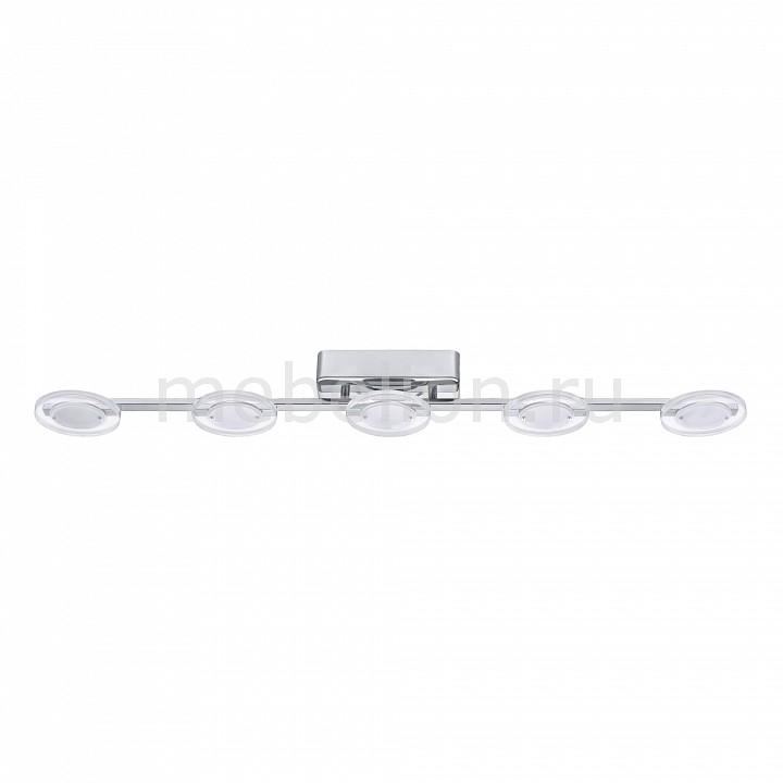Накладной светильник Eglo 94161 Cartama