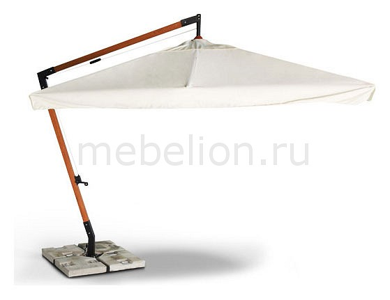 Зонт Корсика