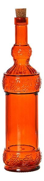 Бутылка декоративная АРТИ-М (32 см) Art 600-123 подставка для цветов арти м 37х23 5х61 см 123 131