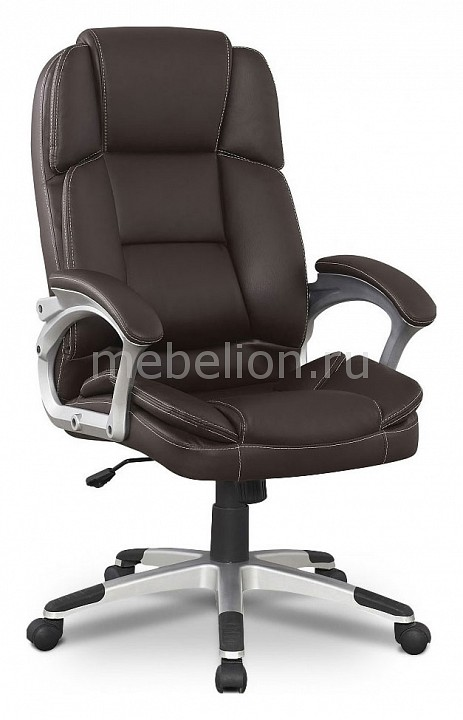 Кресло компьютерное College BX-3323/Brown