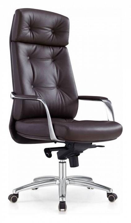 Кресло для руководителя _DAO/BROWN