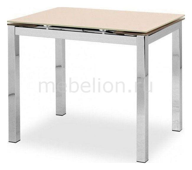 Стол обеденный Avanti Mix-1 стол обеденный avanti corner