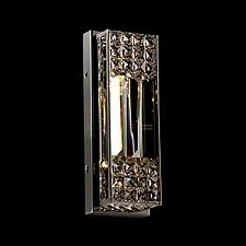 Накладной светильник Lightstar 722640 Limpio