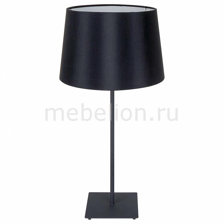 Настольная лампа декоративная Lussole 2512 LSP-0519 200pcs 2512 12r 12r ohm 5