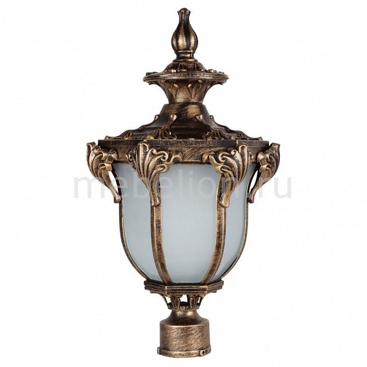 Купить Наземный низкий светильник Флоренция 11434, Feron, Китай