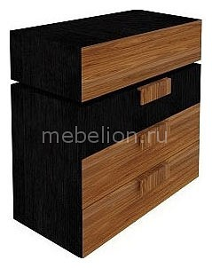Купить Комод Хайпер 2, Глазов-Мебель, Россия