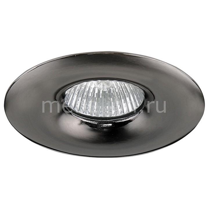 Встраиваемый светильник Lightstar 010018 Levigo