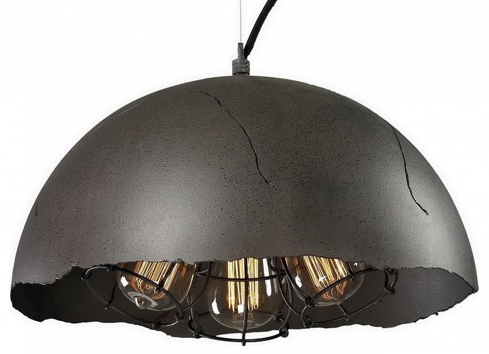 Подвесной светильник Lussole Loft LSP-9623 lussole loft lsp 9623