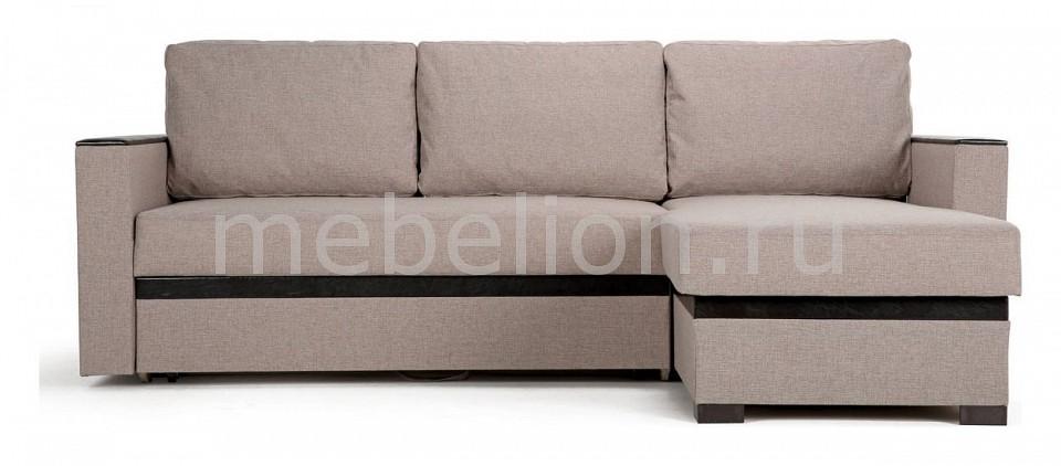 Диван-кровать Стелла