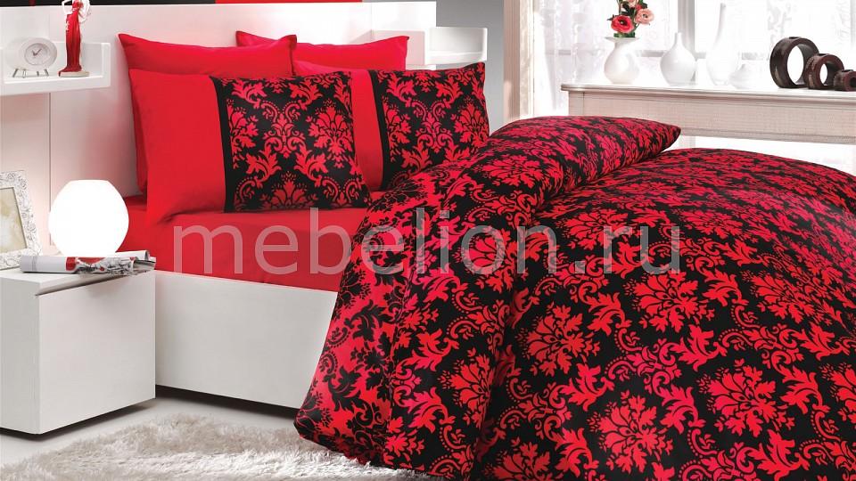 цена Комплект евростандарт HOBBY Home Collection AVANGARDE онлайн в 2017 году