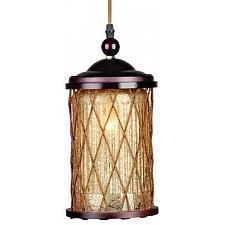 Подвесной светильник OM-584 OML-58406-01