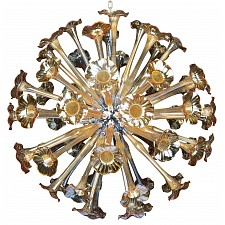 Подвесной светильник Bardano 891183