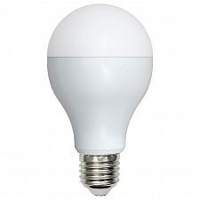 Лампа светодиодная E27 220В 15Вт 4500K LEDA6515WNWE27FRO