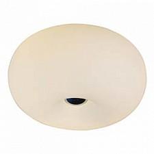 Накладной светильник Sfera SL297.502.03