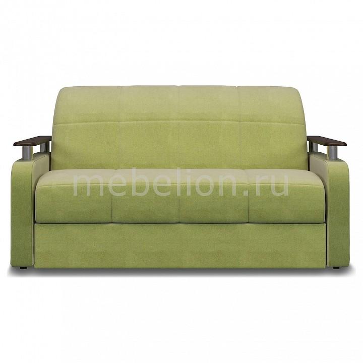 Диван-кровать WoodCraft