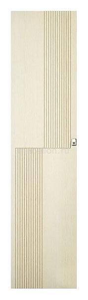 Подробнее о Дверь Столлайн Шейла СТЛ.601 дуб беленый столлайн аурелия стл 156 09 2015015600900