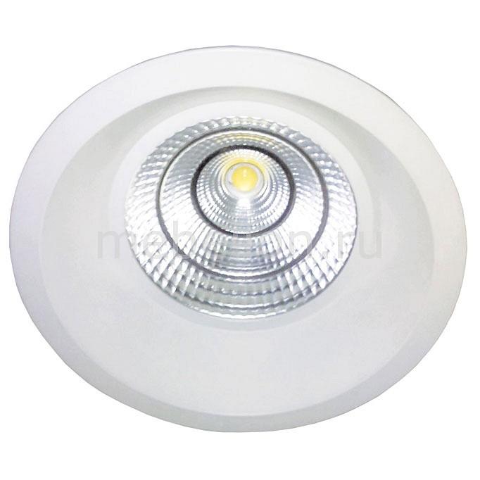Встраиваемый светильник Donolux DL18458/3000-White угол внутренний 3000 мм цвет белый