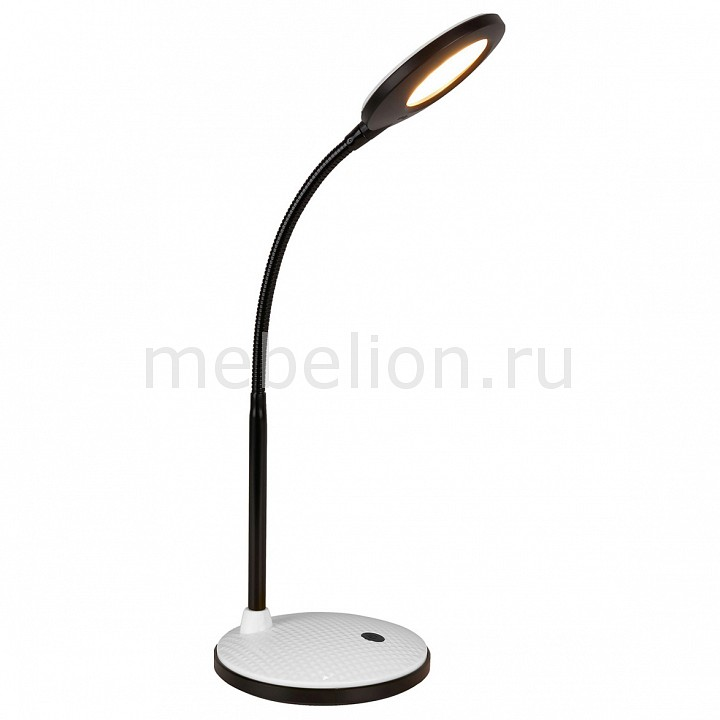 Настольная лампа офисная Elektrostandard Sweep a038567
