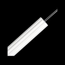 Подвесной светильник MW-Light 631012505 Ракурс 7