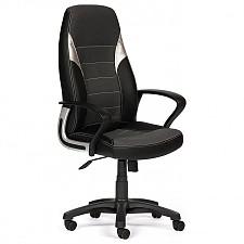 Кресло компьютерное Tetchair INTER ST
