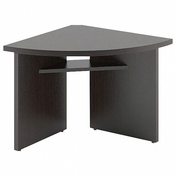 Стол приставной Skyland