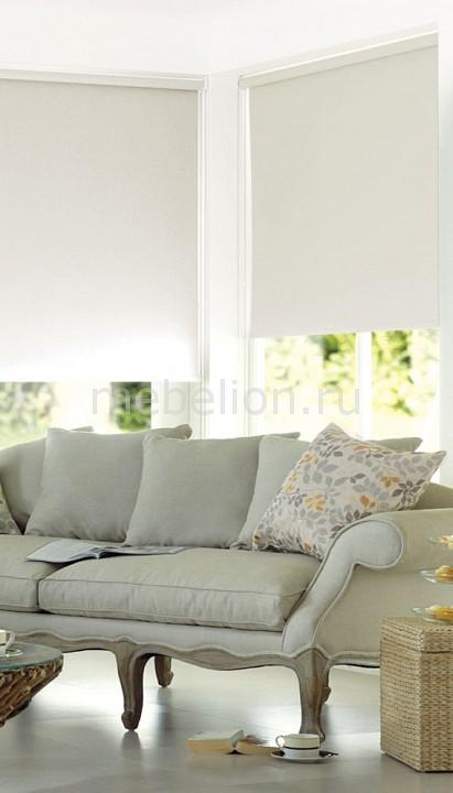 Рулонная штора Garden (60х170 см) 1 шт. INOVA 902
